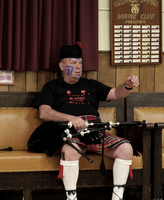 Pipe and Drum OV 2012 M.Querner