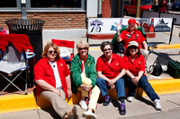 Canon City Parade 2013- f.klein