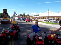 Monte Vista Parade 2012- G.Sears