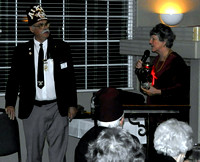 2014 Past Masters OV_Ray and Merry Clark